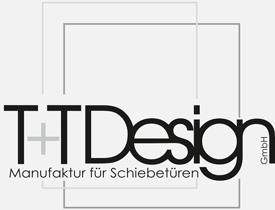 T+T Design GmbH